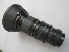 Fujinon Aspheric 16x 1.4/6.7-107mm B4-Mount MACRO Zoom Lens (No 92901921) | Zoom Lens | Movie Camera Lens