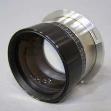 Kowa 1.1/55mm Macro with Adjustable Focus Mount