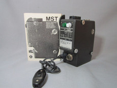 Swiss Bolex MST Motor for 16mm Movie Camera | Bolex Motor | Vintage Movie Camera