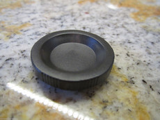 C-Mount Turret Cap for 16mm Movie Cameras