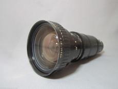 Super-16 Angenieux 2.8 /15 - 150mm C Mount Zoom Lens (No 1145936) | BMPCC Lens