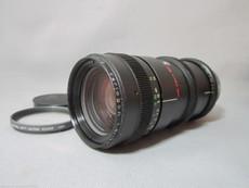 Schneider Variogon Macro 1.8 / 12.5 - 75mm C-Mount Zoom Lens (No 14217712) | BMPCC Lens