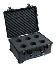 Cooke Panchro Pelican Carrying Case