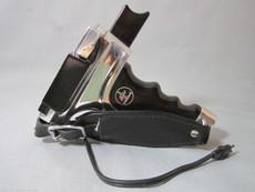 Electric Declic Handle for Bolex H16 16mm Movie Camera