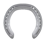 Kerckhaert Fast Break aluminium horseshoes