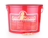 Kevin Bacons 5kg Hoof Formula
