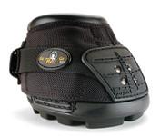 Old Mac's G2 hoof boot
