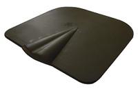 Michael Puhl flat pads