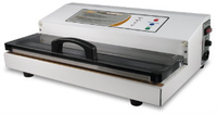 PRO-2100 Vacuum Sealer