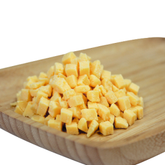 HIGH TEMPERATURE CHEDDAR CHEESE