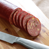 JALAPENO SUMMER SAUSAGE SEASONING