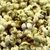 Extra Buttery Popcorn Seasoning