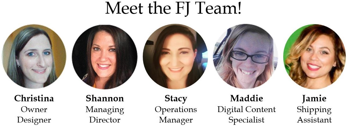 meet-the-fj-team-2.jpg
