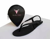 Flipsters Original - XS