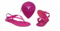 Flipsters Pink from 10.95 ( Sold out XS size )