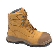 Which Blundstone Safety Boots do I need?