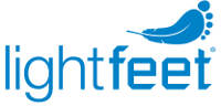 lightfeet-plain-blue-logo-small.jpg