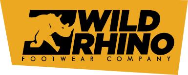 wild-rhino-logo-small-1.png