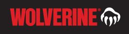 wolverine-logo-blk.jpg