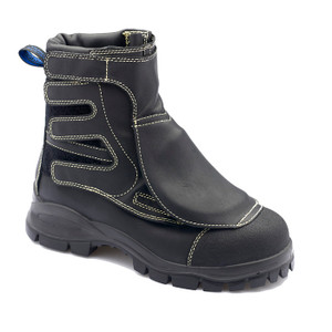 Blundstone 971 Steel Cap Smelter Boots