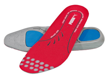 Puma Evercushion Anti Static - Anti Fatigue Inserts with Poron