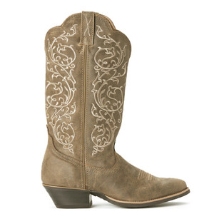 Twisted X women's western bootsTCWWT0025