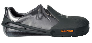 Gaston Mille Safety Overshoes Kit Set of 5