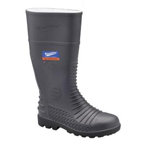 Blundstone 028 Penetration Resistant Metatarsal Guard Steel Toe Gumboots