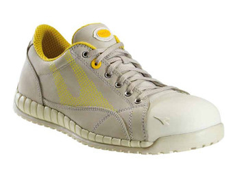 Diadora Utility Speedy Paint Safety Work Shoes