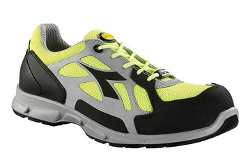 Diadora Utility D-Flex Penetration Resistant Safety Shoes with Composite Toe Cap