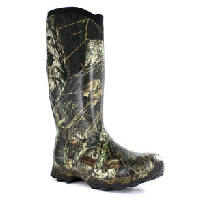 Bogs World Slam Hunting Gumboots