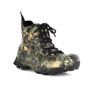 Bogs Eagle Cap Hiking Hunting Boots