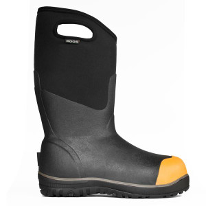 Bogs Ultra High Steel Cap Insulated Gumboots