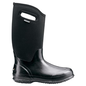 Bogs Classic High Women's insulated Gumboots