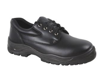 Cougar S304 S Work Shoes (Steel Cap)