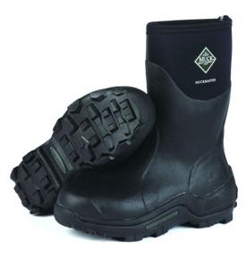Brands - Muck Boots - Koolstuff Australia