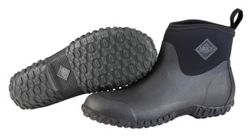 Muck Boots Muckster II Women's Ankle Height Insulated Waterproof Boots