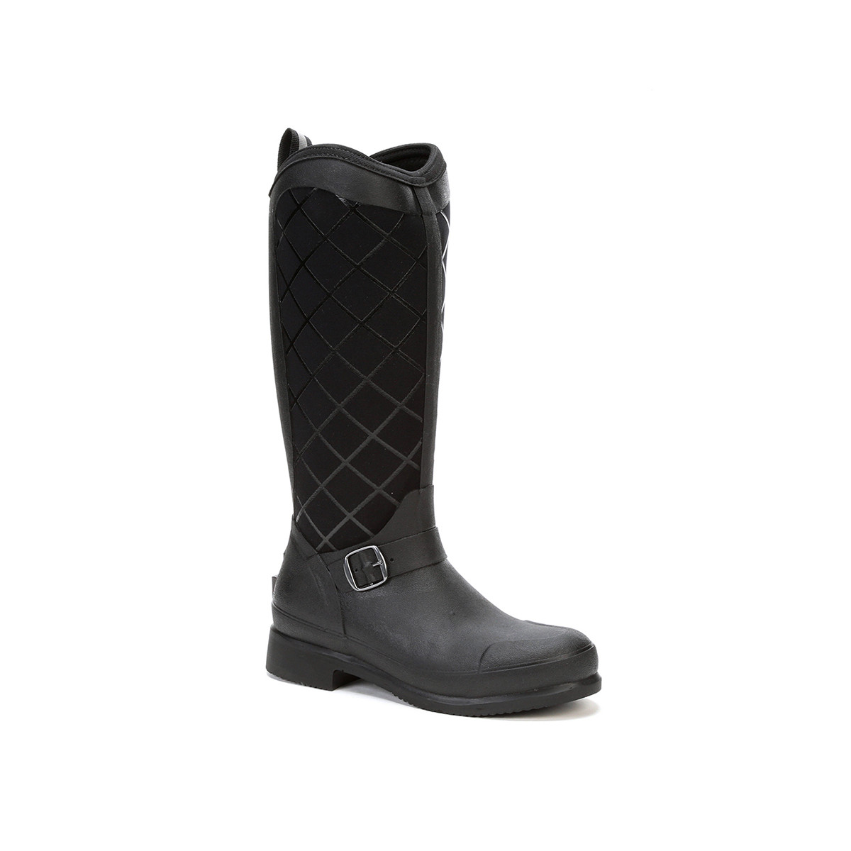 Insulated Muck Boots nEz6E3KL