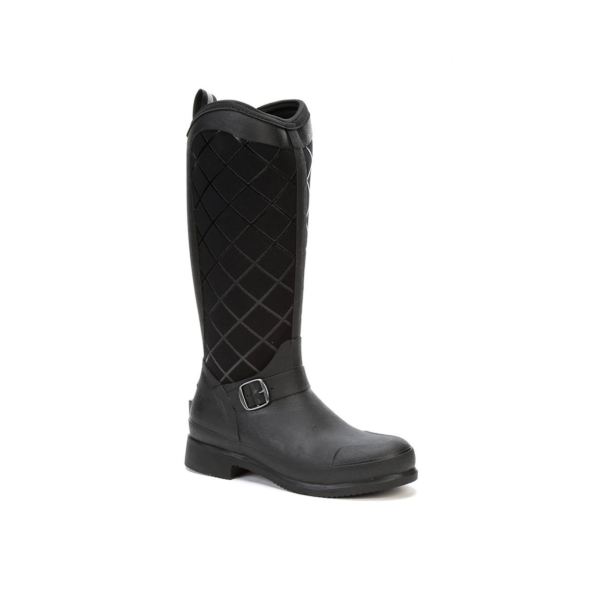 Insulated Muck Boots nEz6E3KL