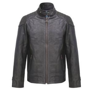 Johnny Reb Ferguson Jacket