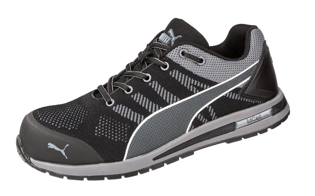 Thomas Cook Shoe Sizing