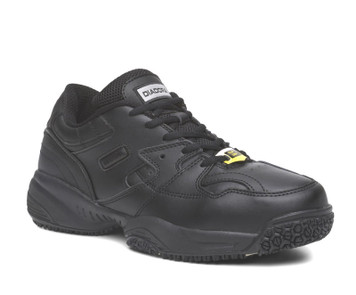 Diadora Slip Grip Women's Slip Resistant Hospitality Work Shoes