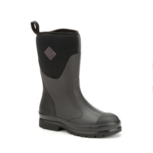 Muck Boots Chore Mid Womens Insulated Waterproof Boots