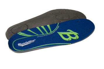 Blundstone Comfort Air Footbed Insert