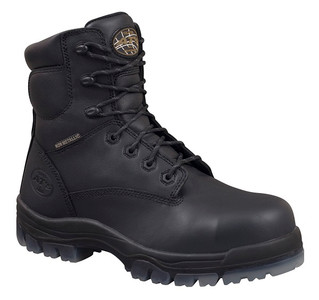 Oliver Boots At45-645 safety boots