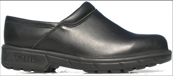 Rossi 324 Regency Chef Shoe