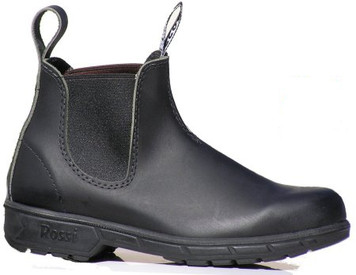 Rossi 301 Endura Chef Boot