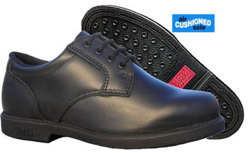 Rossi 652 Envoy Work Shoe (Non Safety)
