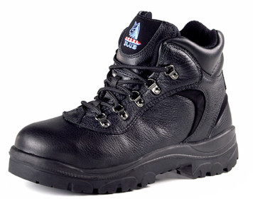 Steel Blue RIVERINA 130mm Ankle High Lace Up Hiker