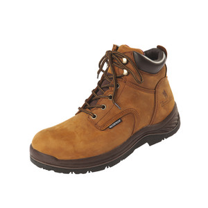 Thomas Cook Forbes Work Boots Non-Safety